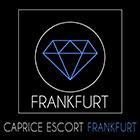 Escort Service Frankfurt - Caprice Escort Frankfurt